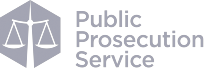 PPSNI footer logo